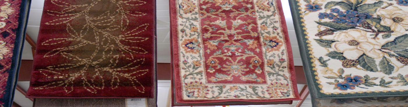 Cleaning | Oriental rug cleaning and